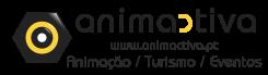 Animactiva Logo