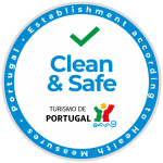 eventos clean and safe