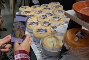 queijo-da-serra