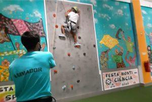kidspark_escalada