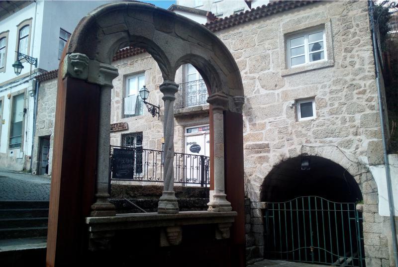 _janela_manuelina_monumento_covilha