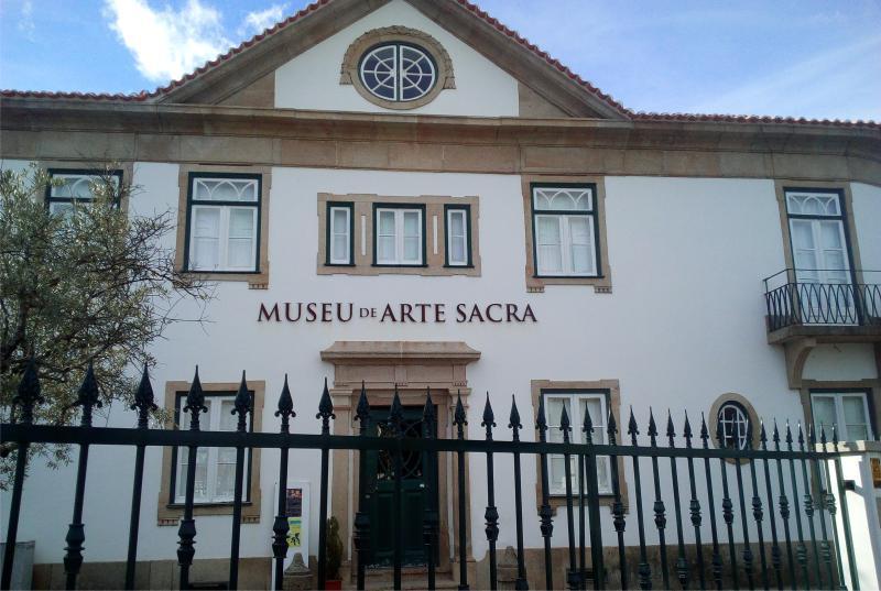 museu_arte_sacra_covilha